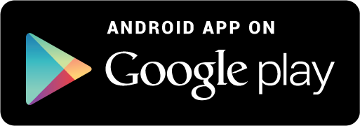 Trigger supporting Google app