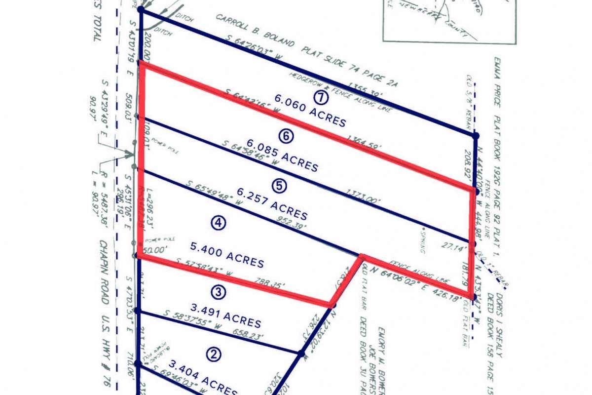 1839 chapmin rd acre map