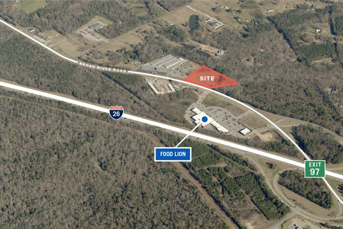 Broad river rd acres Cripps 01