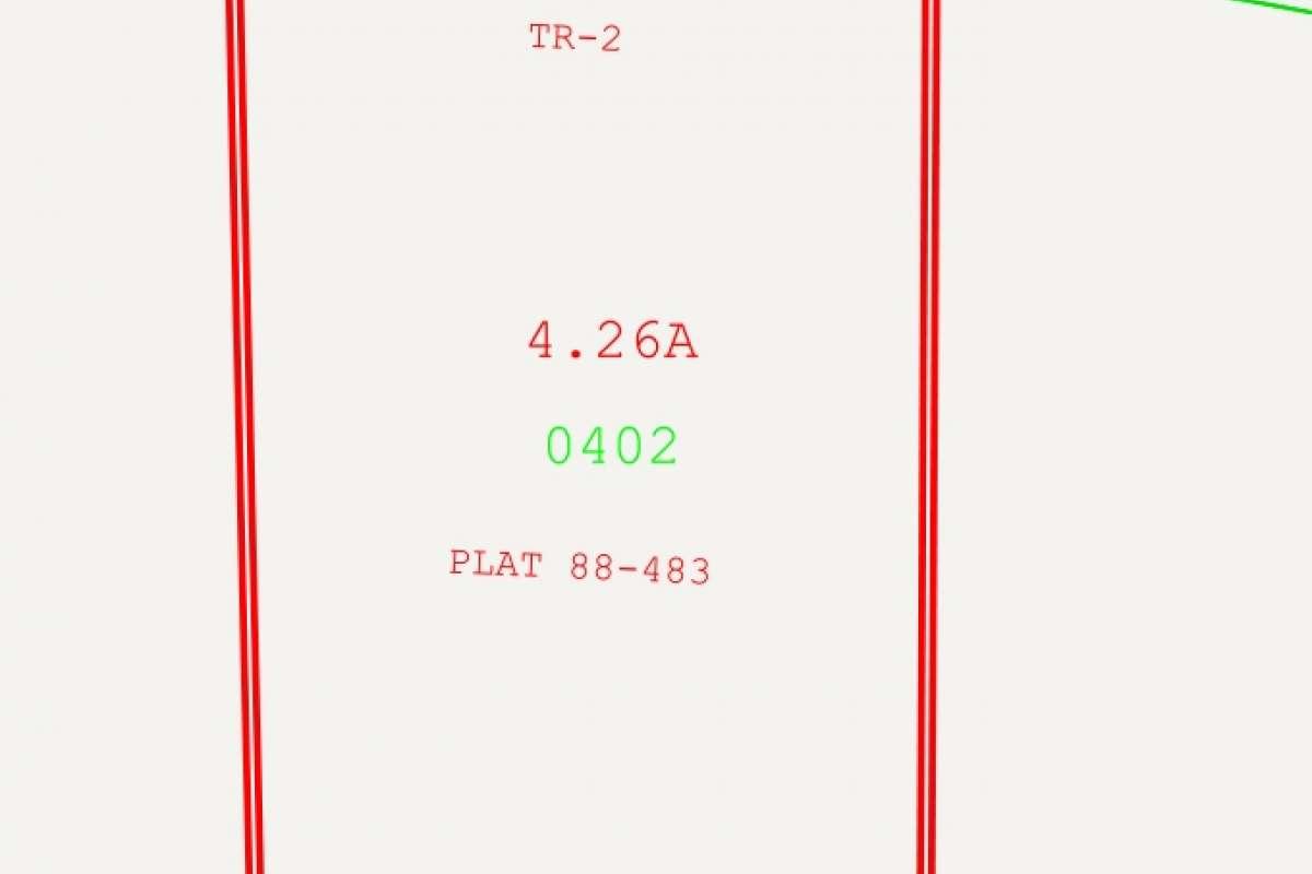 347 Technology Drive RDU Web 2