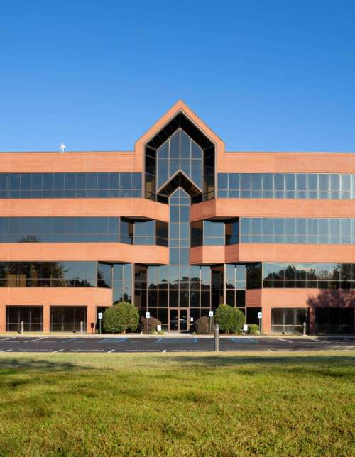 Trinity Partners represents seller in sale of 7 Technology Circle for $6.25 million