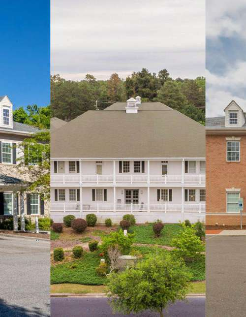 Trinity Partners facilitates $8.85 million in sale-leaseback transactions for Carolina Behavioral Care