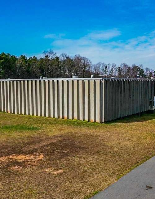 6601 N I-85 Service Rd - Under Contract