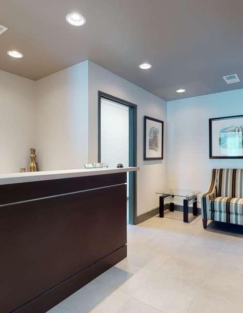 1300 Baxter Street, Suite 430