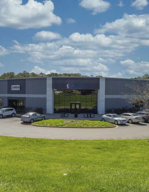 Northwoods Business Park - 5901-N