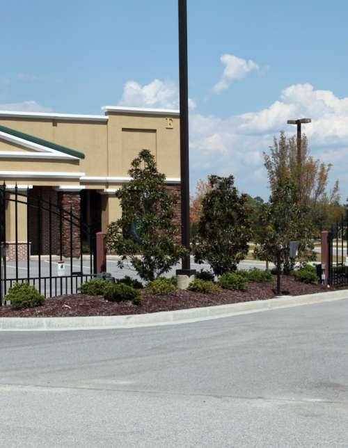 161 Pontiac Business Center Dr
