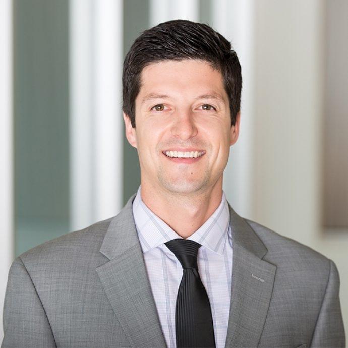 Sam DiFranco, Jr.
