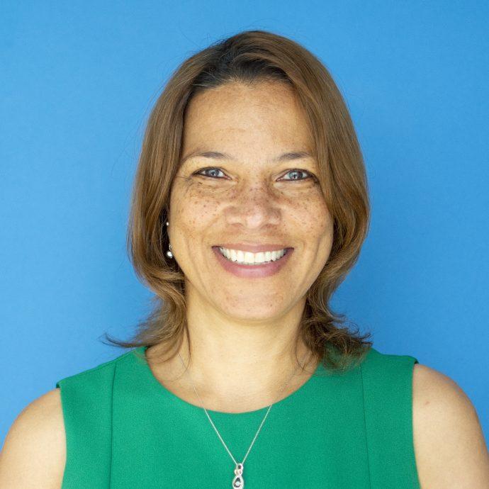 Tonya Payton