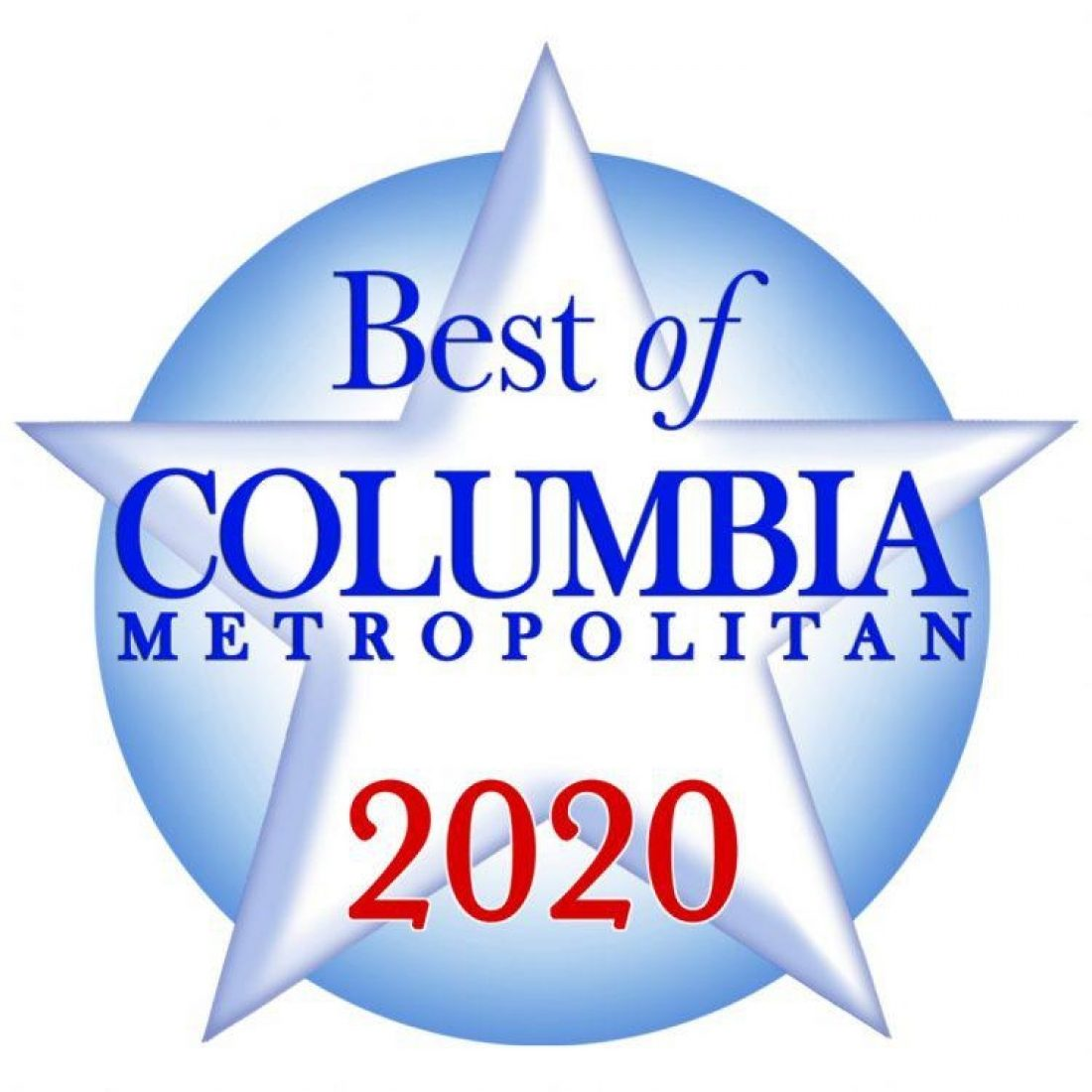 Columbia's Trinity Partners Named Best Commercial Real Estate Firm