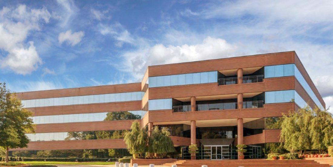 Hamilton EQ Acquires Seven Buildings in Parkway Plaza, Hires Trinity Partners as Portfolio's Leasing Team