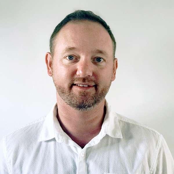 Steve Heusinger