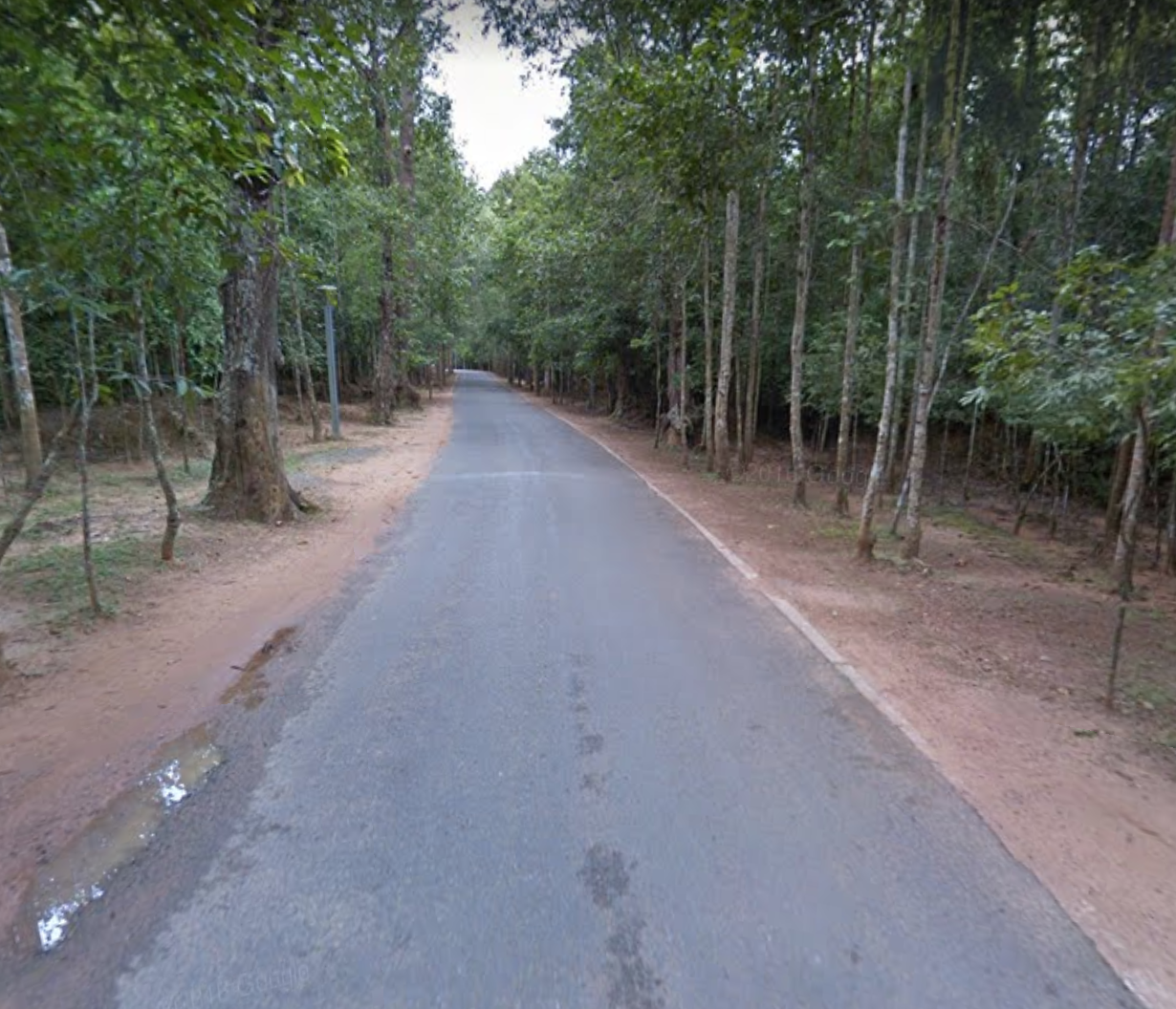 User submitted photo of Siem Reap