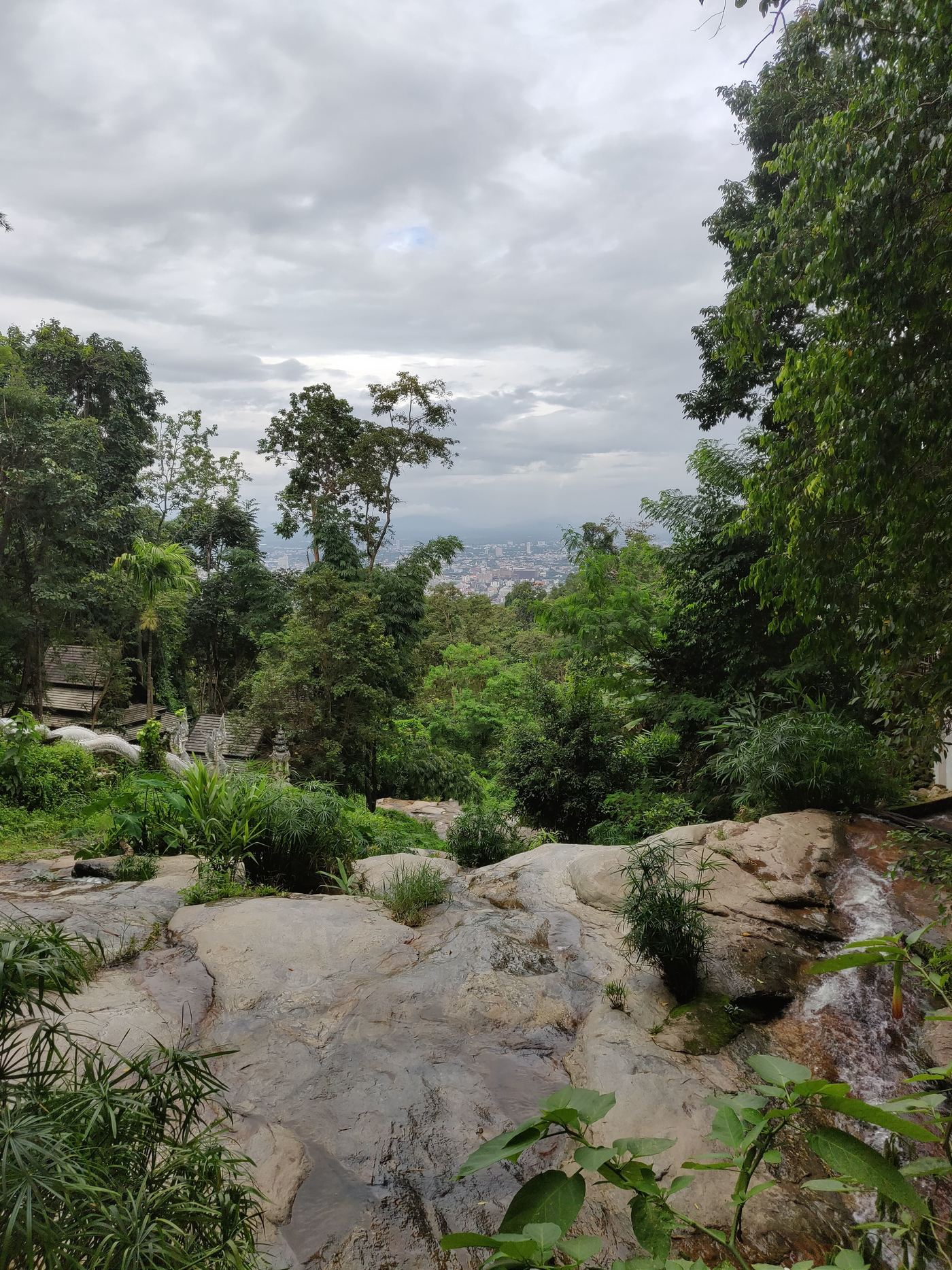 User submitted photo of Doi Suthep Temple