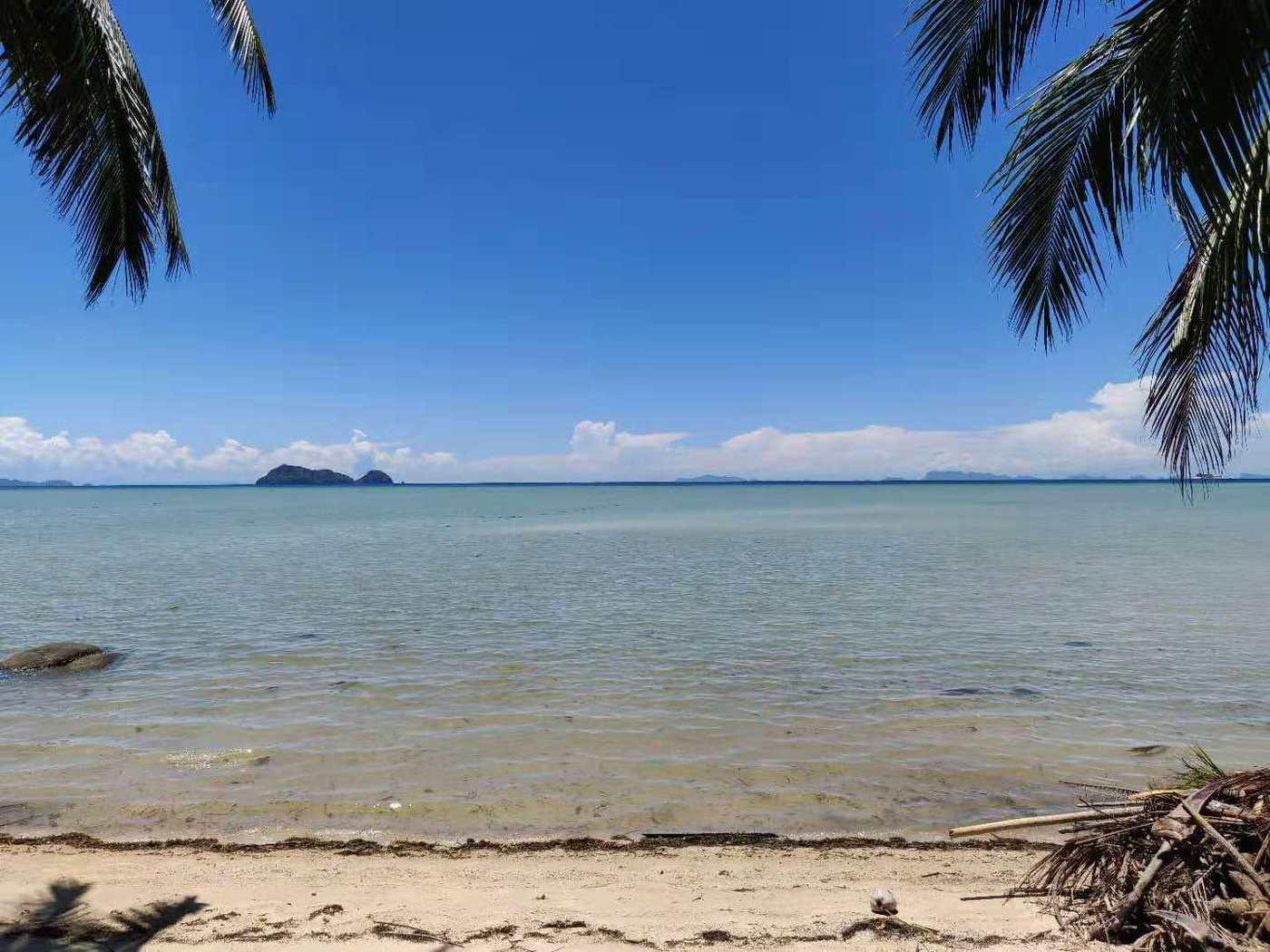 User submitted photo of Ko Pha Ngan