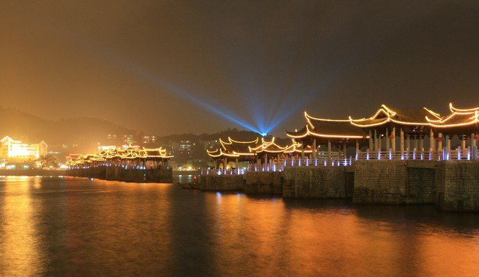 User submitted photo of Shantou