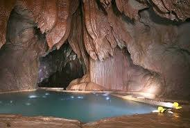 User submitted photo of Friouato Caves