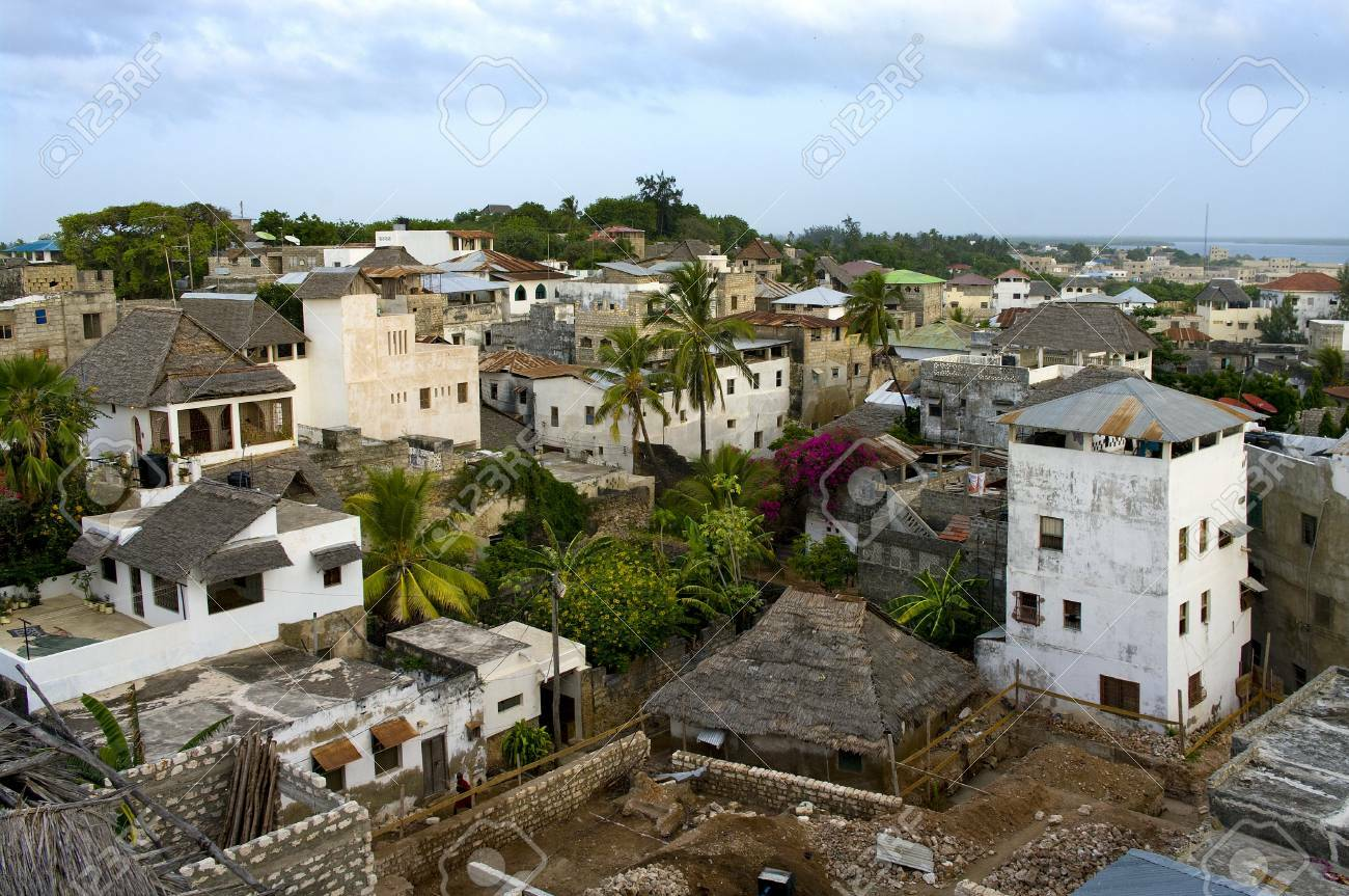 User submitted photo of Lamu