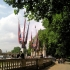 Near Buckingham Palace