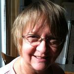 Kathy Edds