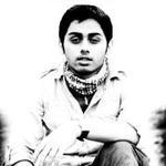 Badal Parashar