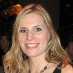 Shannon Smith Lewandowski