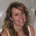 Cynthia Becker