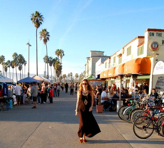 Eliate Tour Travel In Los Angeles