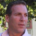 Robert Reimann