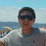 Harrison Tsai