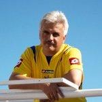 Dmytro Marushkevych