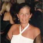 Maria João B.