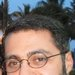 Kevin Ghassomian