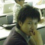 Issei Komatsu