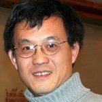 Steven Yin