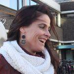Andrea Joffe