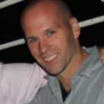 Peter Santenello