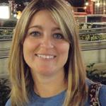 Stephanie Cunliff