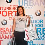 Ana Mogadouro