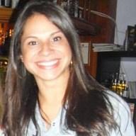 Isabele F.