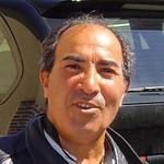 Claude AMOUYAL
