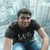 Sandeep Appala