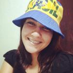Livia Lima