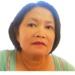 Thuy Vuong
