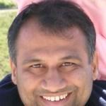 Shrirang Joshi