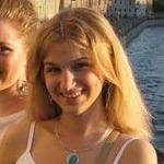 Dina Romanov