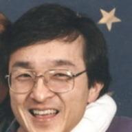 Leonard L.