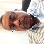 Desmond Gunatilaka