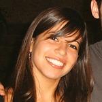 Lizzie Mendez