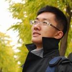 Gavin Yao