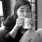 Serena Shi
